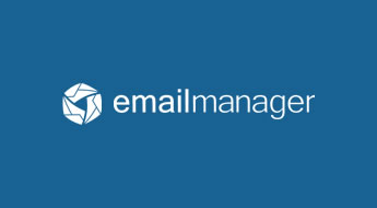Emailmanager - Empresas de e-mail marketing