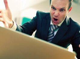 Três erros cometidos por plataformas de e-commerce