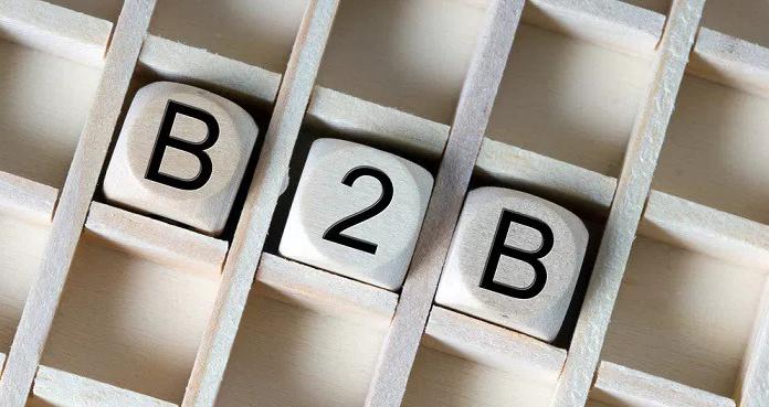 Principais características das plataformas de e-commerce B2B