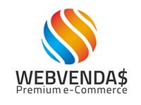 Plataforma de E-commerce B2B - Webvenda