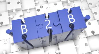 Plataformas de e-commerce B2B - O que são e quais suas principais características