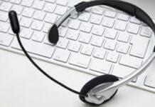 Televendas é um aliado poderoso do e-commerce B2B