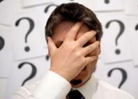 Principais erros na gestão de lojas virtuais. Conheça quais são os principais erros cometidos na gestão de um e-commerce