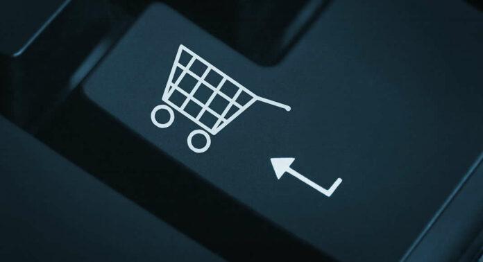 Passos para destacar o seu e-commerce