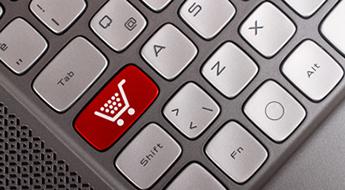 Pesquisa sobre plataformas de e-commerce no Brasil. Veja o resultado da nossa pesquisa sobre as plataformas de e-commerce mais usadas no mercado brasileiro.