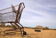 Estratégias para carrinhos abandonados no e-commerce. Veja neste artigo, algumas estratégias para evitar o abandono de carrinhos em lojas virtuais.