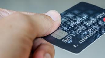 Veja como escolher o melhor meio de pagamento para um e-commerce