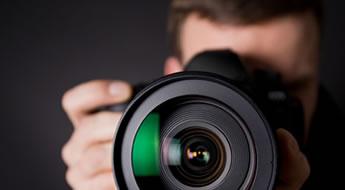 Confira algumas dicas para tirar boas fotos para o seu e-commerce