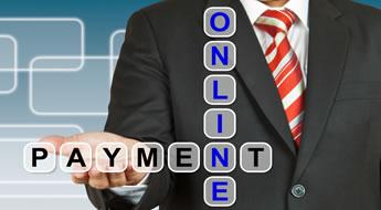 Como escolher o melhor meio de pagamento para uma loja virtual