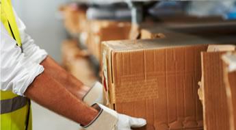 Aplicativo ajuda gestores de e-commerce a avaliar gestão do frete