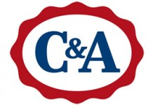 C&A volta ao e-commerce
