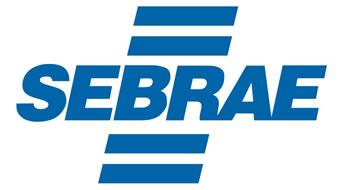 SEBRAE lança cartilha para o sucesso no e-commerce
