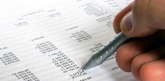 Como reduzir os custos operacionais no e-commerce
