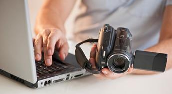 Dicas para produção de vídeos de produtos para e-commerce