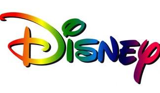 Disney lança seu e-commerce para atender ao mercado brasileiro