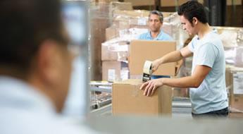 KPIs de alta gestão de frete para alavancar seus resultados