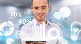 Qual o perfil do empreendedor digital e quais são suas principais características