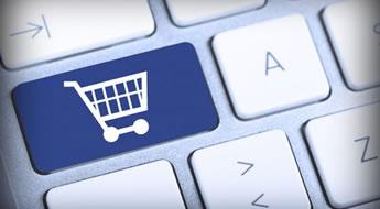 O planejamento no e-commerce é essencial para o sucesso do negócio.