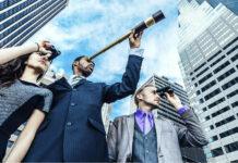 Tendências do marketing digital 2016