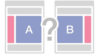 Teste A/B no e-commerce - Para que serve e como fazer