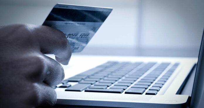 Como escolher o melhor meio de pagamento para um e-commerce