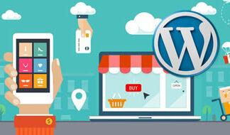 Veja como montar uma loja virtual com Wordpress