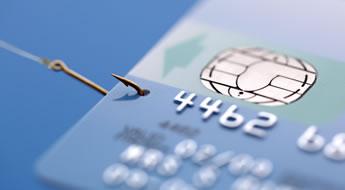 Veja detalhes sobre a importância da segurança no e-commerce