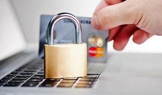Veja algumas práticas para deixar seu e-commerce mais protegido das fraudes