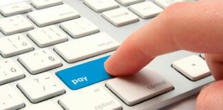 Veja nesta matéria como analisar qual a melhor forma de pagamento para uma loja virtual, um dilema que deixa muitos empreendedores preocupado na hora de estruturar o seu e-commerce.