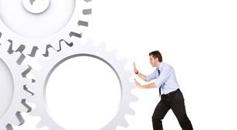 Redução do custo operacional do e-commerce com um ERP