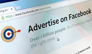 Curso de Facebook Ads no Rio de Janeiro