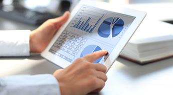 Confira algumas dicas de marketing digital para sua loja virtual