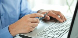 10 dicas para estruturar um e-commerce