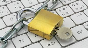 Fraudes com cartões de crédito em lojas virtuais
