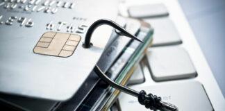 Veja neste artigo qual é a importância da segurança no e-commerce, um item que muitas vezes é relegado a um segundo plano, mas fundamental para o sucesso de uma loja virtual.
