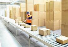 A questão da logística no e-commerce é um ponto fundamental para quem deseja montar uma loja virtual. Veja neste artigo alguns pontos a serem levados em consideração para traçar sua estratégia nesta área.