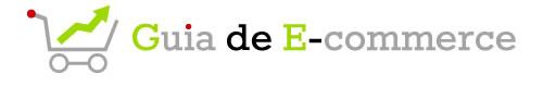 Guia de E-commerce - Clique aqui para voltar ao início do site