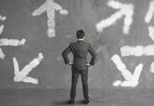 Quando a troca de plataforma virtual é uma consequência do crescimento do negócio