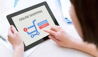 Preço e frete grátis são os fatores que mais levam consumidores ao e-commerce