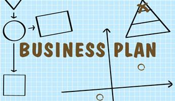 Como um business plan para e-commerce pode ajudar o seu projeto.