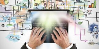 Como divulgar uma empresa na Internet