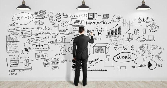 Veja neste artigo como montar uma loja virtual. Um roteiro completo com todos os passos e itens que você precisa observar na hora de planejar e montar um e-commerce. Um roteiro completo, desde a concepção a divulgação. Vale a pena conferir!