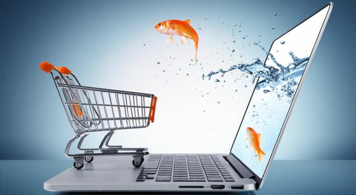 E-commerce para pequenas empresas é uma realidade