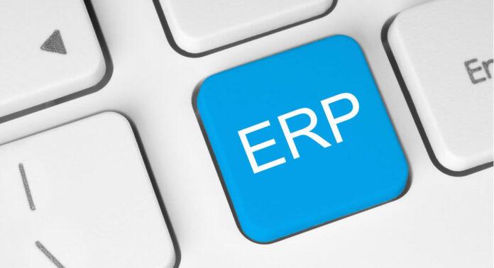 Saiba qual a importância do ERP para e-commerce, como ele funciona e de que forma ele pode ajudar você a gerenciar a sua loja virtual, melhorando os controles administrativos e poupando muito tempo.