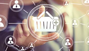Confira as dicas de como divulgar uma loja virtual