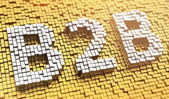 O e-commerce B2B pela perspectiva do cliente