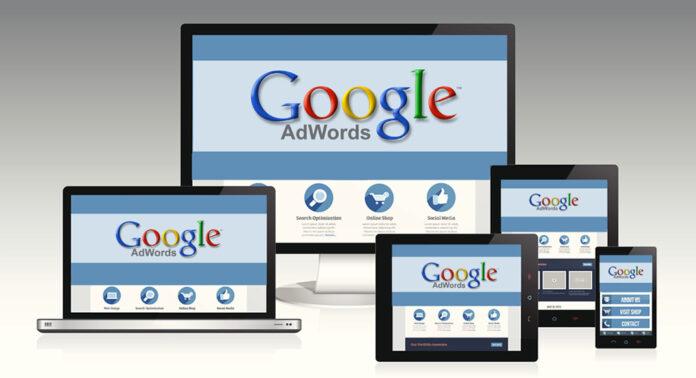A gestão de campanhas de AdWords, devido à sua complexidade e fatores envolvidos, transforma essa tarefa em uma verdadeira arte. Veja nesta matéria as diversas dimensões do gerenciamento de campanhas de links patrocinados no Google AdWords.