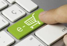 Veja nesta matéria como irá funcionar a cobrança do ICMS no e-commerce já a partir de 2016