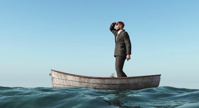 O que fazer nesse momento de crise no e-commerce