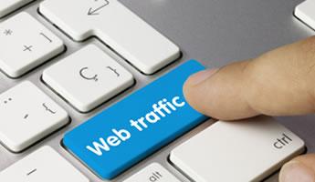 Como aumentar o tráfego de uma loja virtual
